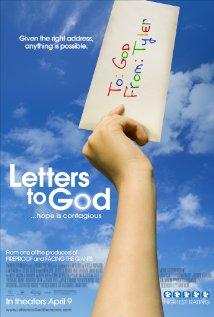 letterstogod.jpg