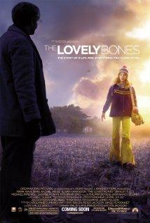 lovelybones.jpg