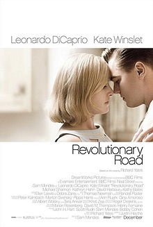 220px-revolutionary-road.jpg